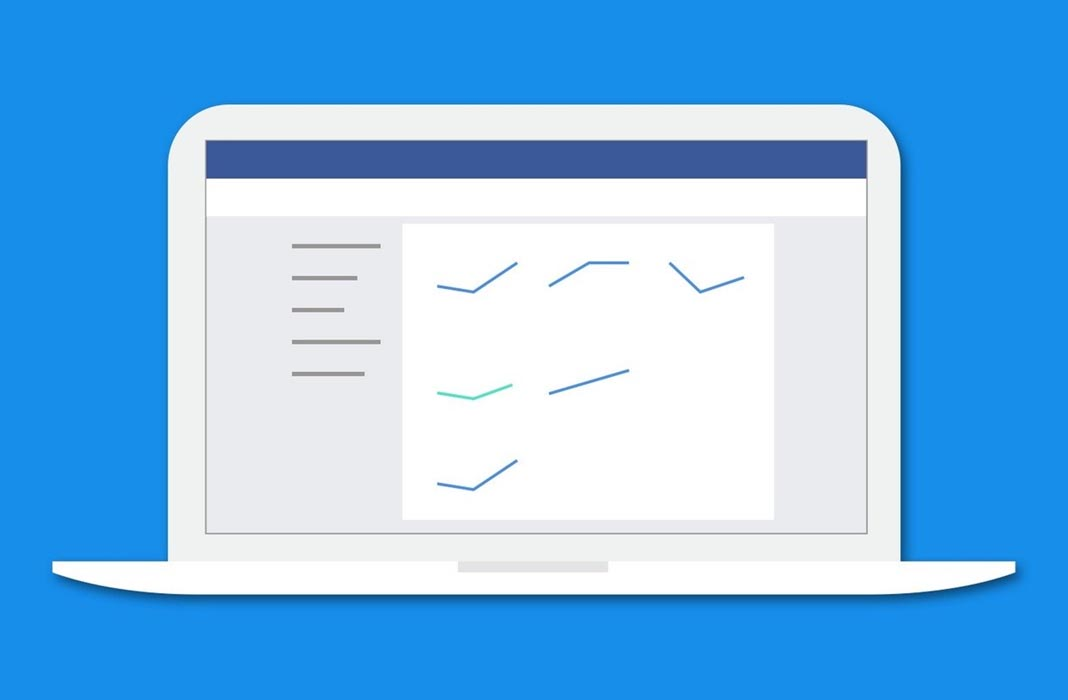 facebook analytics featured 2 The Facebook Analytics app for Android gives you an in-depth look at your statistics
