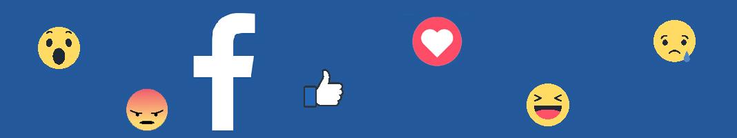 facebook banner Cómo ahorrar datos en tus principales aplicaciones de Android