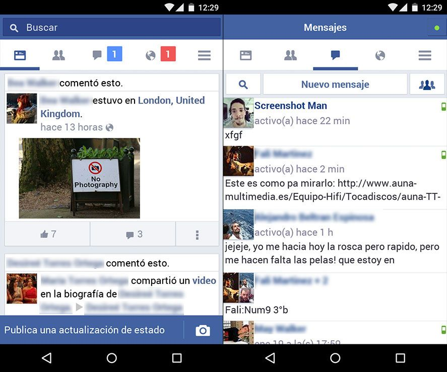 facebook-lite-screenshot-2
