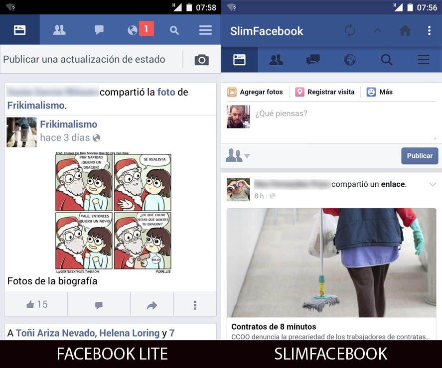 facebooklite_vs_slimfacebook_1