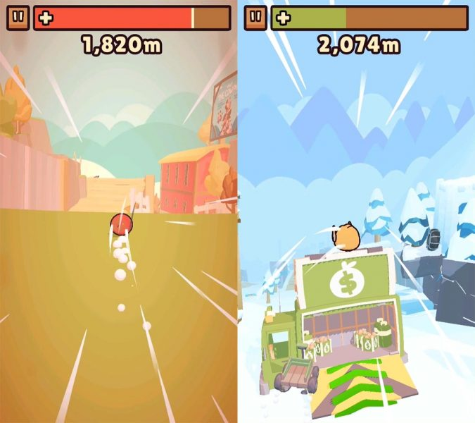 farm punks juegos offline 30 free games for Android released in 2019 that don't require an Internet connection