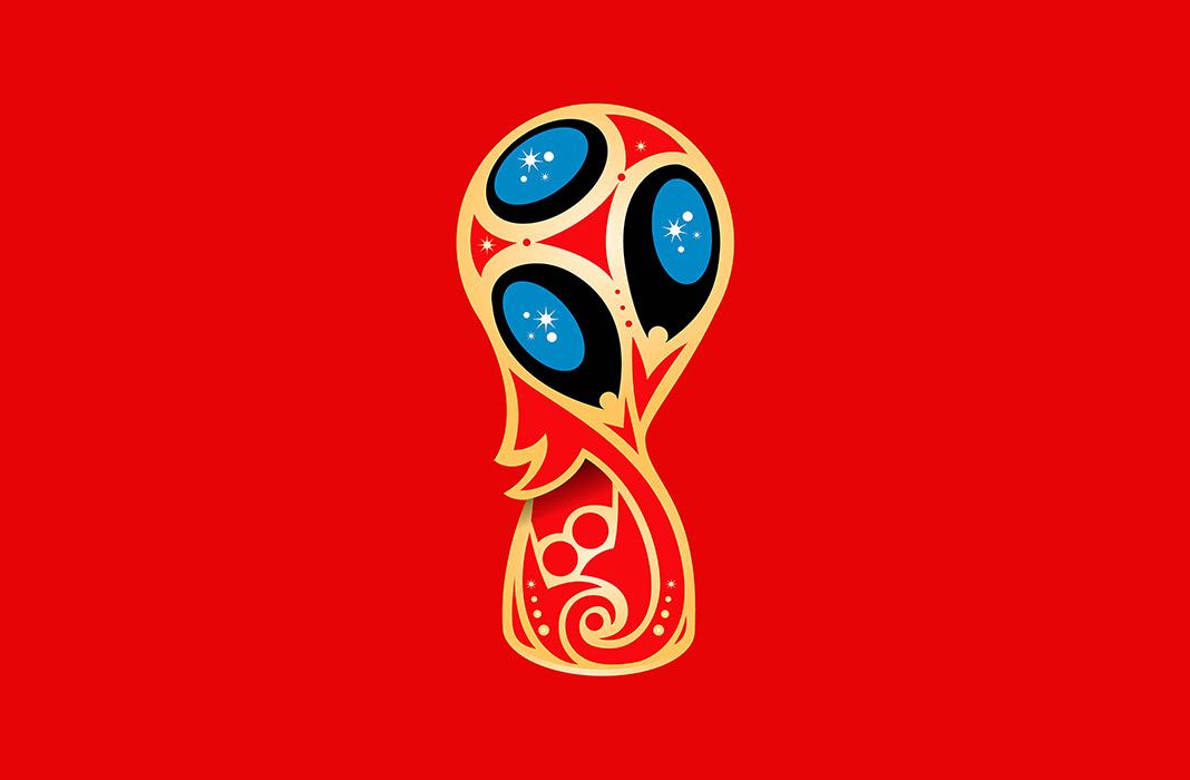 fifa world cup apps featured Cinco apps para no perderte nada del Mundial de Rusia 2018