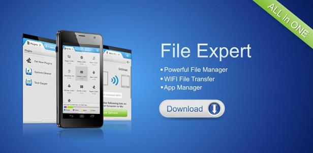 file-expert