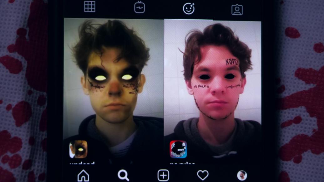 filtros-medo-instagram