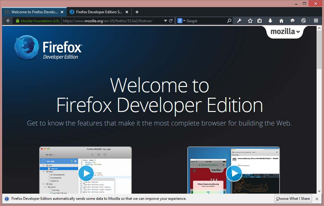 firefox-developer-1