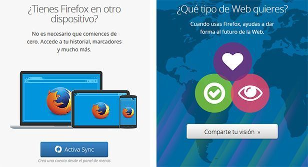 firefox29-screen-1