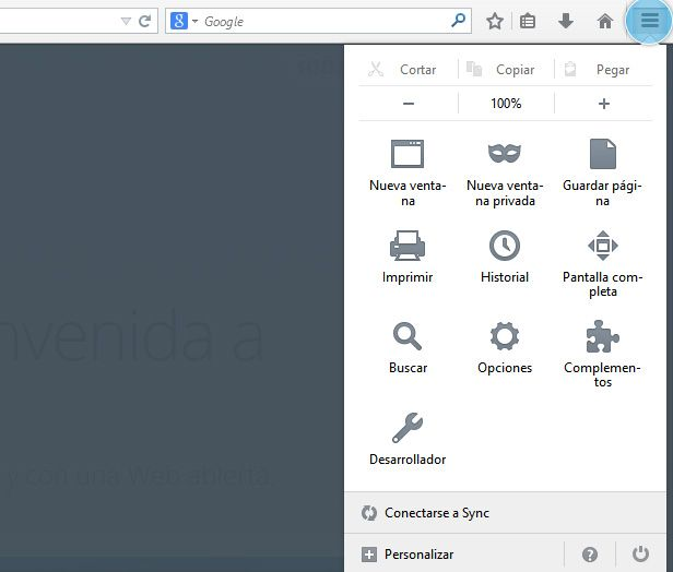 firefox29-screen-2