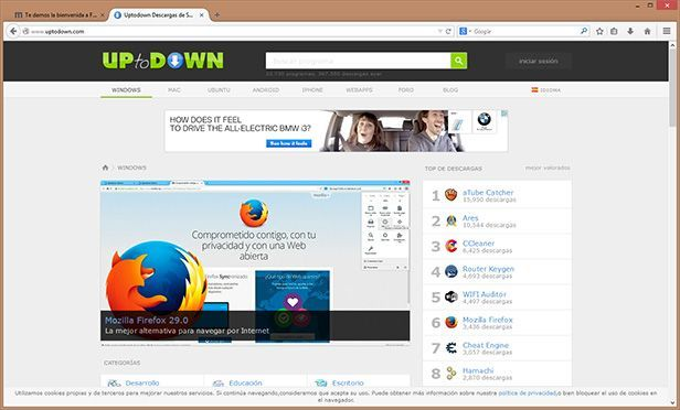 firefox29-screen3
