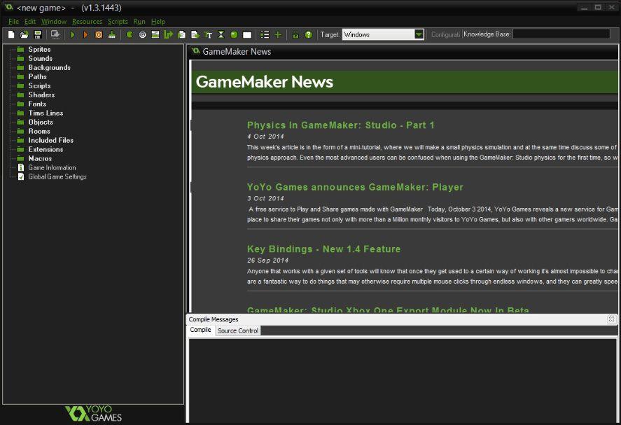 game-maker-tutorial-1