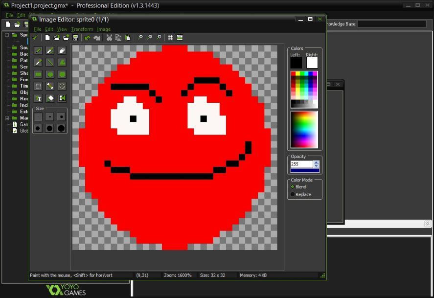 game-maker-tutorial-2