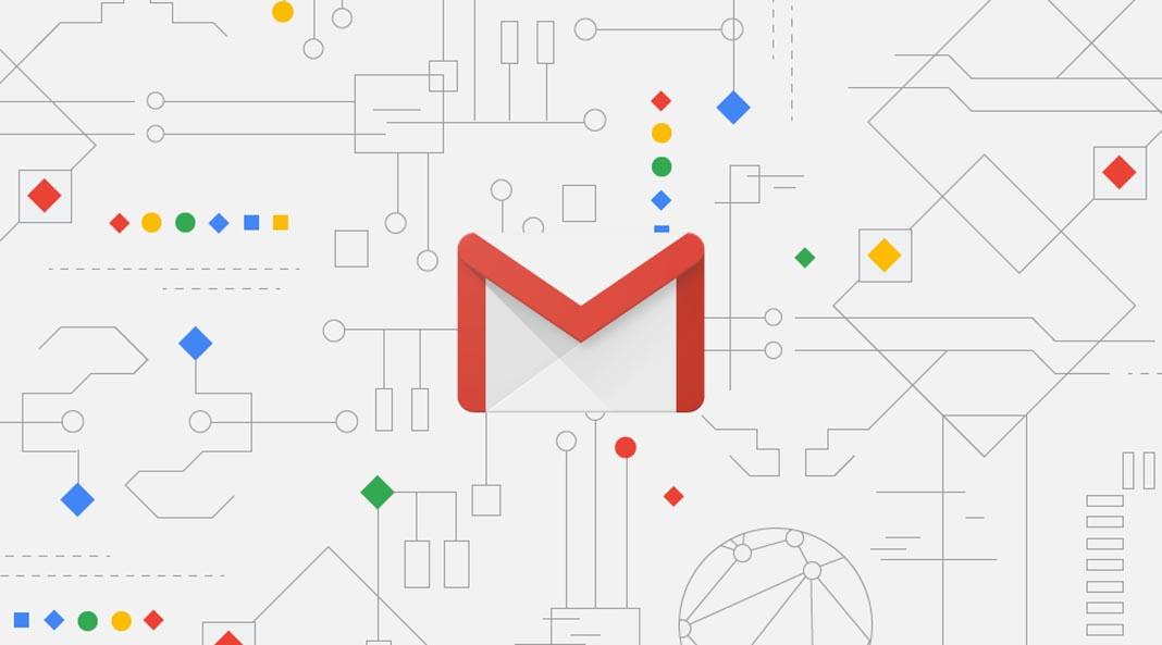 gmail featured 2 Cómo postponer un correo en Gmail