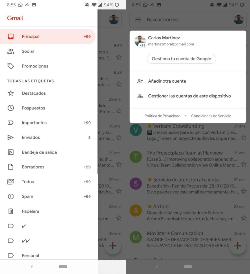 gmail-material-spain