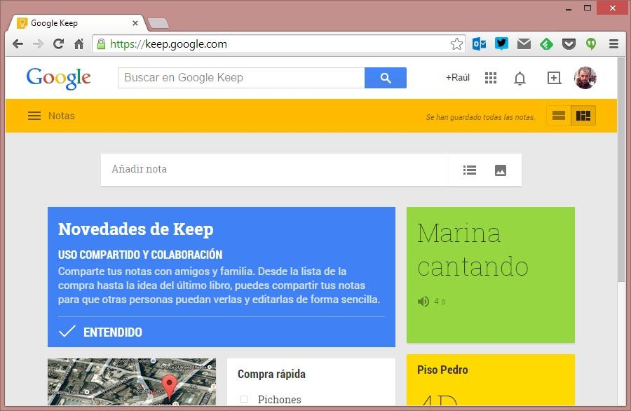 google-keep-lollipop-2