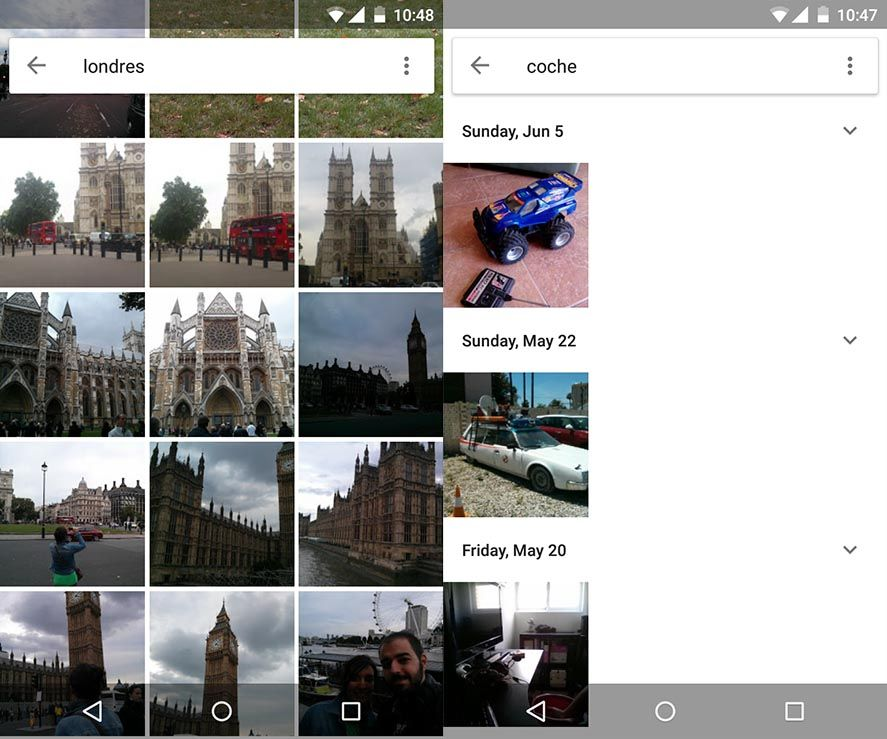 google-photos-buscador