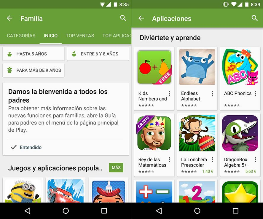 google-play-family-2