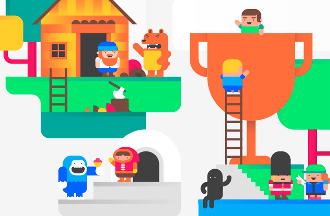 google play indie games europa featured These are the finalists of the European Google Play Indie Games Contest