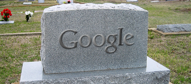 google_tumba_cabecera