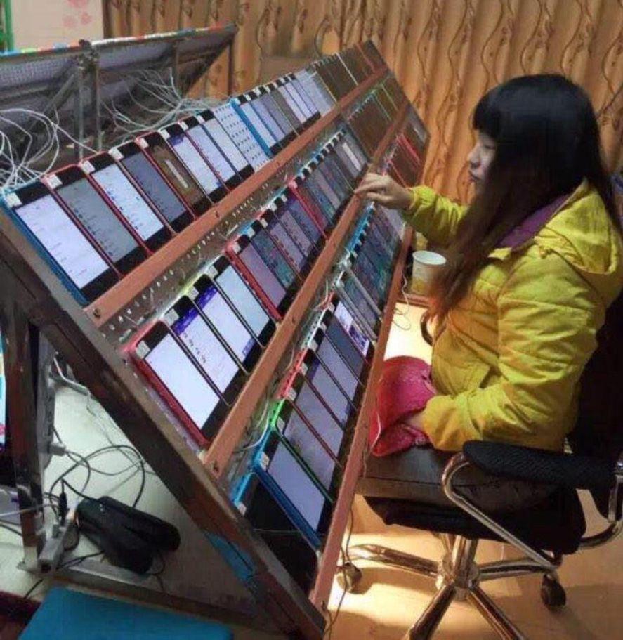 granja-votos-apps