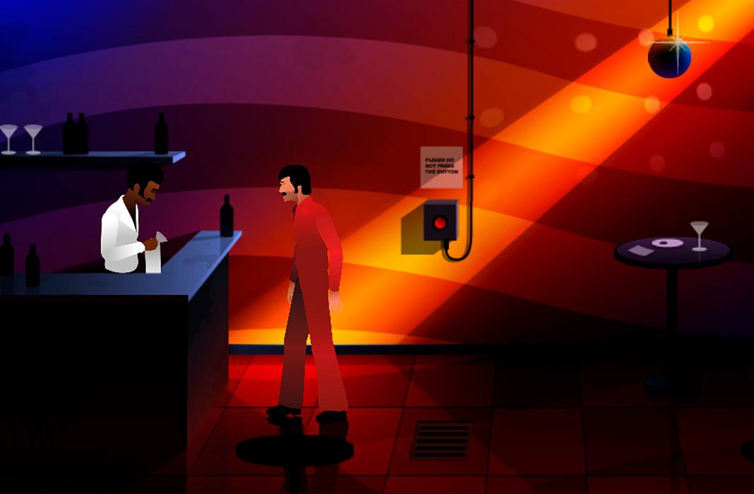 graphic adventure games featured Diez aventuras gráficas gratuitas que puedes disfrutar en Android