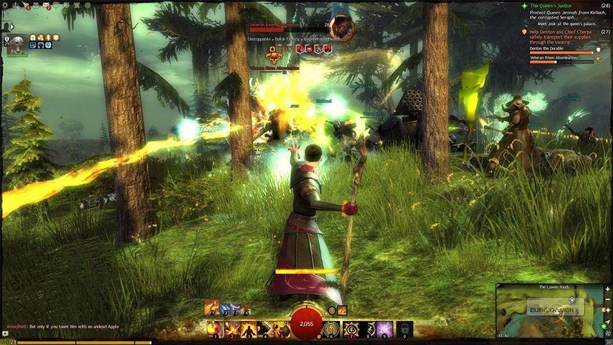 guild-wars-2-screenshot