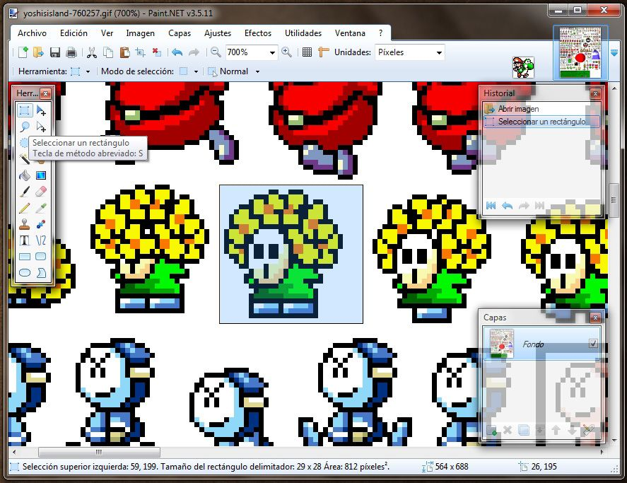 How to make Hama Bead creations with the help of your PC