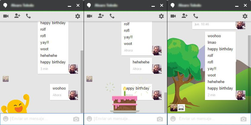 hangouts-stickers-1