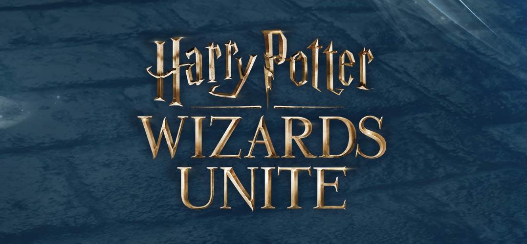 harry potter wizards united 2 Llega una nueva oleada de juegos de geolocalización y realidad aumentada