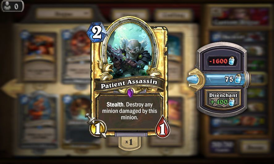 hearthstone-android-2