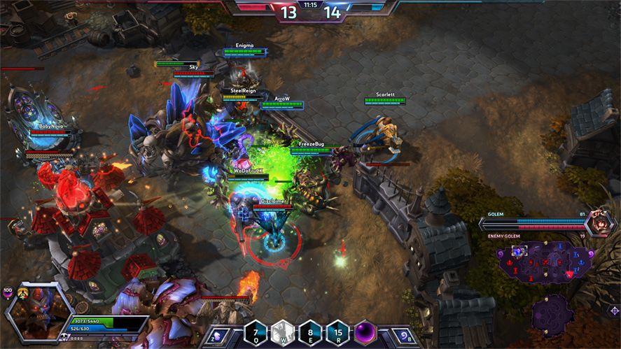 heroes-of-the-storm-open-beta