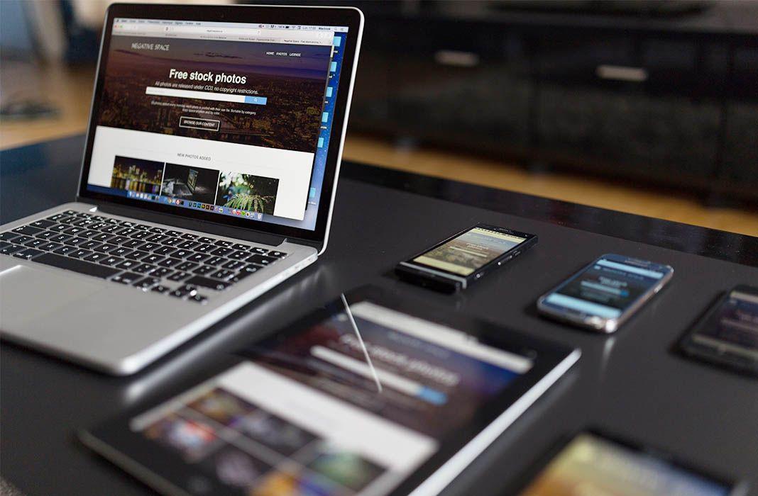 herramientas diseno featured Diez apps Android de diseño gráfico