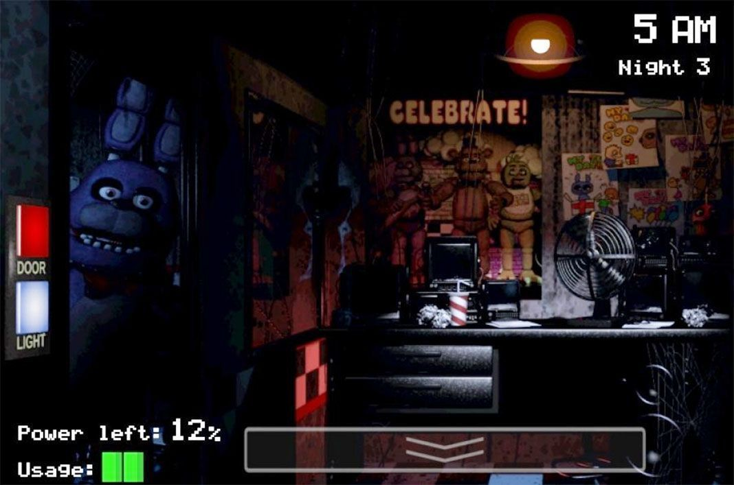 Celebrate Halloween with these 20 horror games for Android