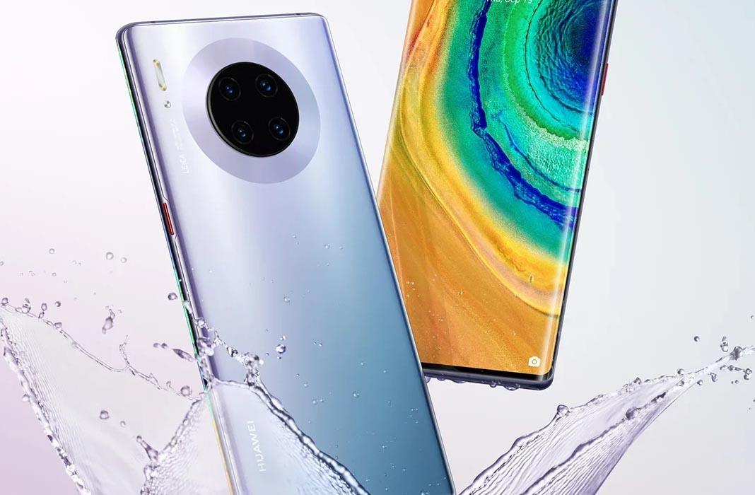 Samsung Galaxy Fold: La primera rotura de pantalla no te costará mucho