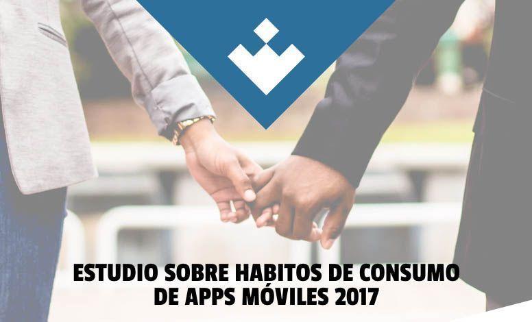 informe android 2017 titulo Informe 2017 sobre el consumo de aplicaciones Android