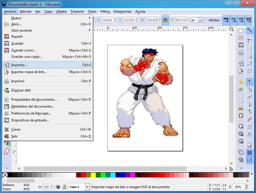 inkscape-tutorial-4