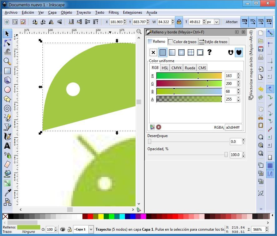 inkscape-tutorial-5
