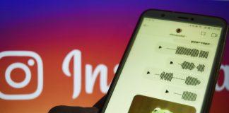 instagram-audios