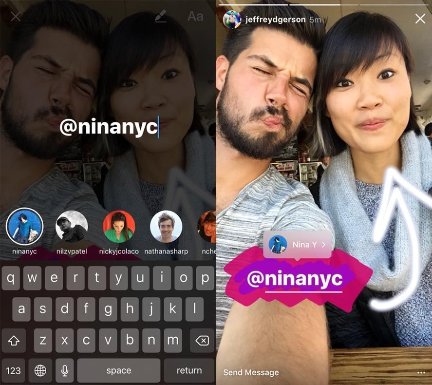 instagram-boomerang-screenshot-2
