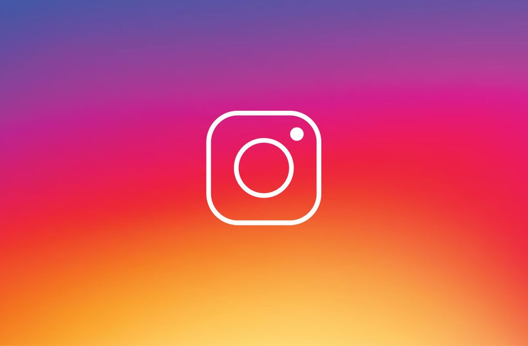 Instagram Stories web