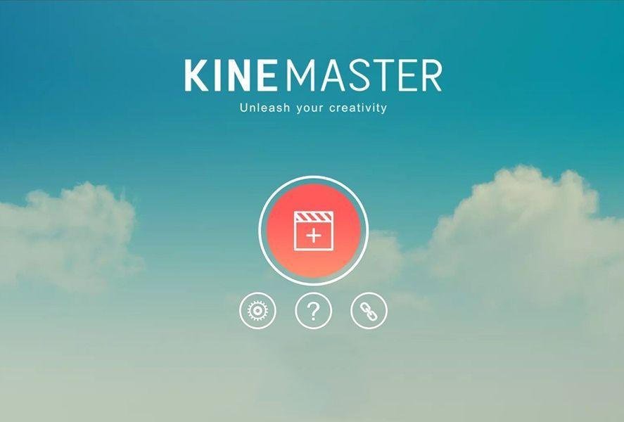 kinemaster-featured