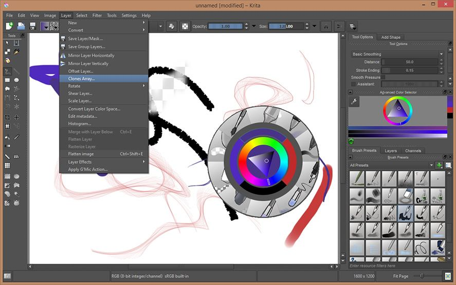 krita-screenshot-2
