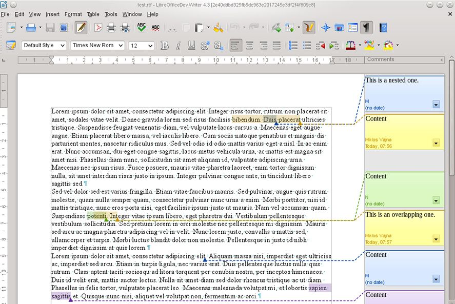 libreoffice-4-3-screenshot-1