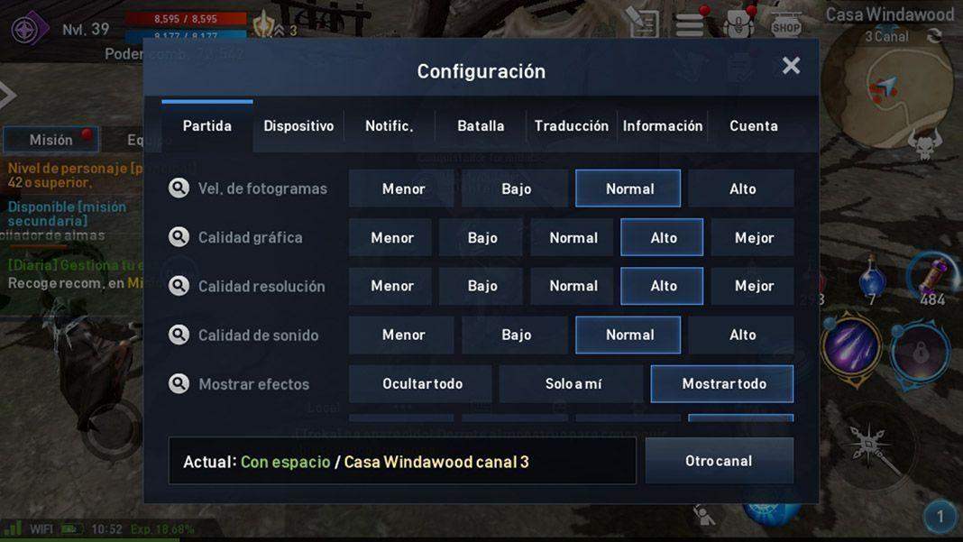 how to download lineage 2 revolution android