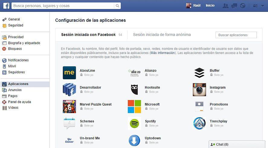 login-social-facebook