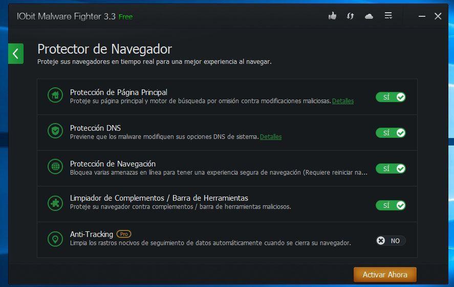 malware-fighter-screenshot-3