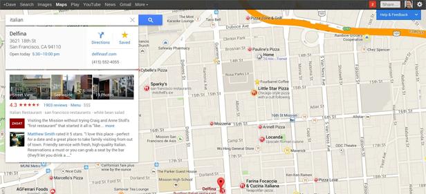 maps_cabecera