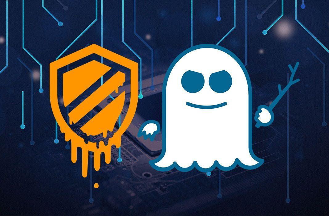 meltdown ¿Afectarán los fallos de seguridad Meltdown y Spectre a mi dispositivo Android?