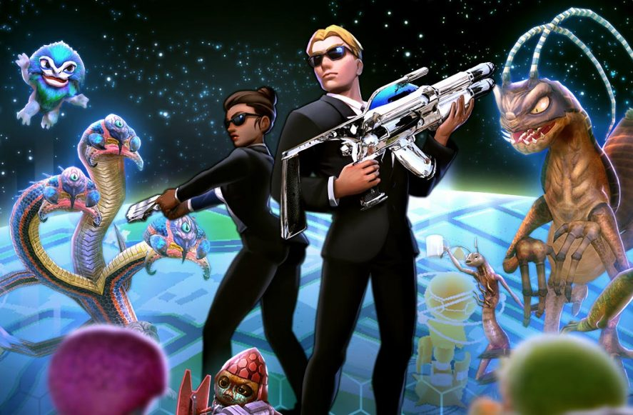 men in black global invasion featured Men in Black: Global Invasion, a new augmented reality game for Android