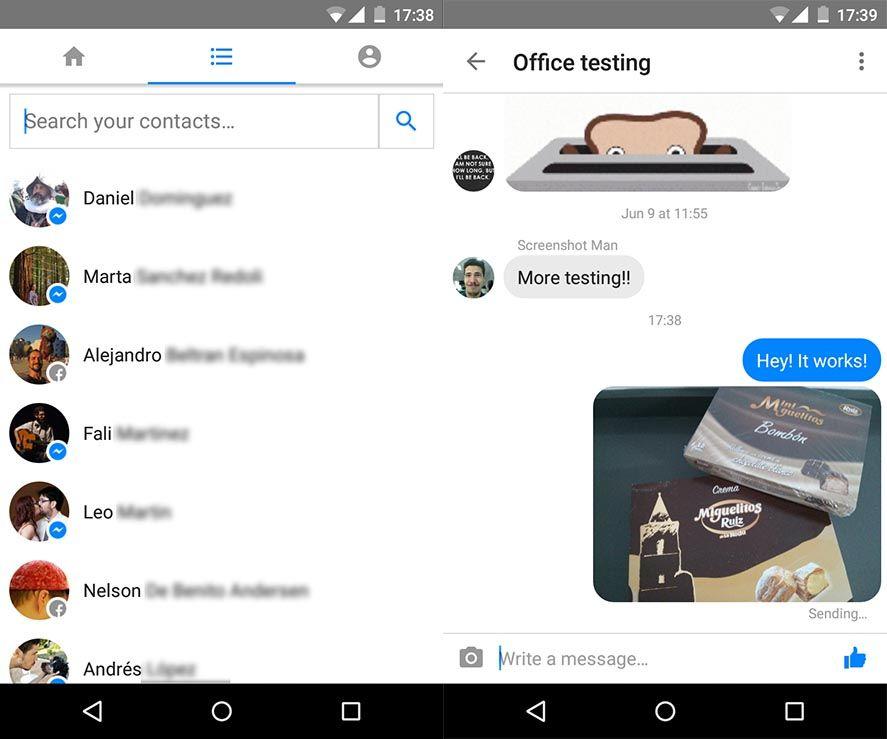 messenger-lite-screenshots-1