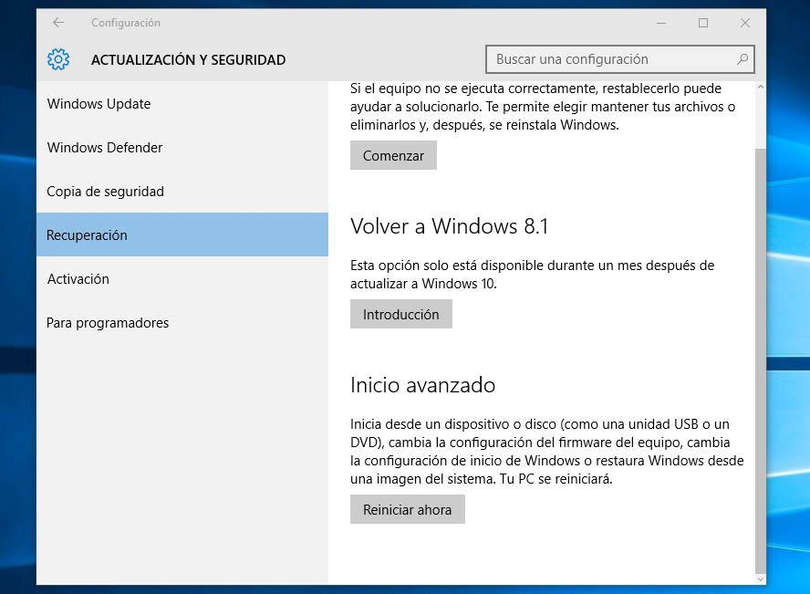 modo-seguro-windows-10-1