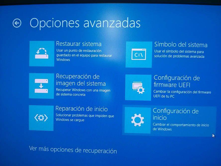 modo-seguro-windows-10-3